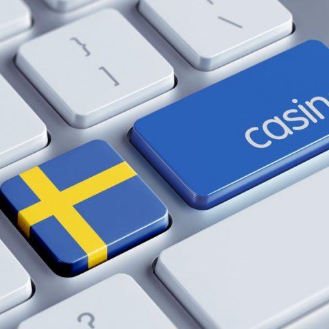 new sweden offer